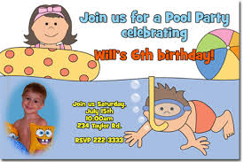 bubble guppies birthday invitations candy wrappers thank you