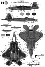 halo warthog blueprints grumman a 6 intruder jets and planes pinterest planes