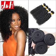 hair online 150 best curly hair images on malaysian hair