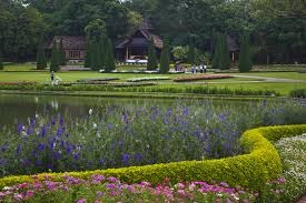 flowers gardens and landscapes best flower and ornamental gardens prettiest nature destinations