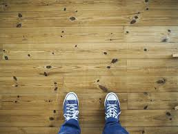 How To Remove Wax Buildup From Laminate Floors The Flooring Republic Blog