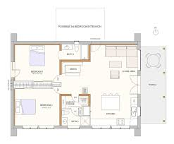 small home layouts 263 best home sweet dome images on pinterest architecture small