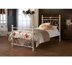 bed frames bed u0026 mattresses