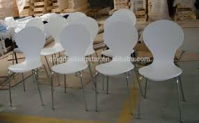 Modern Bistro Chairs Modern Birch Bentwood Restaurant Chairs Buy Bentwood Restaurant