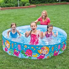 3d family pool walmart com