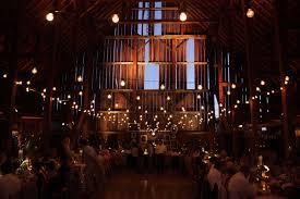 wedding lighting sacramento wedding lighting uplighting custom