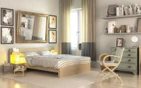 Schlafzimmer Ideen Petrol Die Wunderschöne Und Effektvolle Wandfarbe Petrol Archzine Net