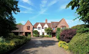 homes properties for sale in and around colchester houses in