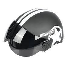 cheap motocross gear for kids online get cheap youth motorcycle helmets aliexpress com