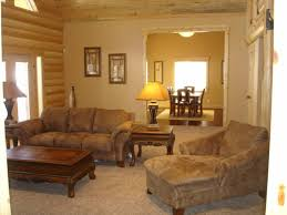 Cabin Paint Colors Interior by Interior Paint Colors For Log Homes 25 Best Ideas About Cabin