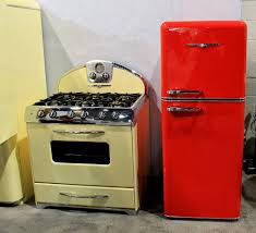 beautiful kitchen appliance comparison sites collection kitchen