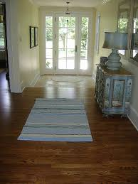flooring company business plan fresh flooring company business plan floor plan business plan for