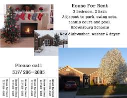 best photos of examples of flyers for rent room for rent flyer house for rent flyer template