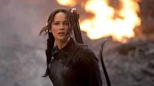 7 moments in the hunger games that mirror real life