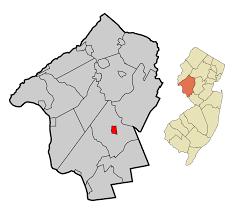 Home Design Center Flemington Nj Flemington New Jersey Wikipedia