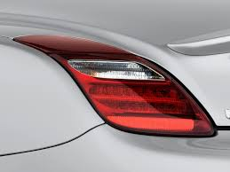 lexus two door 2010 image 2010 lexus sc 430 2 door convertible tail light size 1024