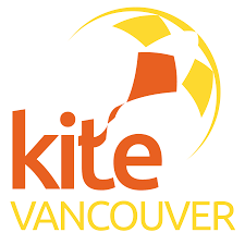 kite vancouver a student run nonprofit working on development