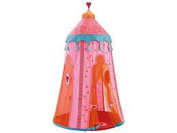 hängezelt kinderzimmer hängezelt marrakesh spielzelte kinderzimmer haba erfinder