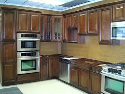 kitchen cabinets cherry wood kitchen cabinet ideas refinishing