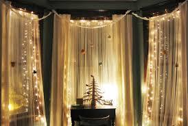 Window Decorating Ideas Amazing Lighted Window Decorations Lighted Window Decorations