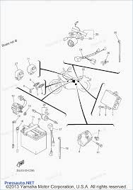 virago 2014 wiring diagrams wiring diagrams