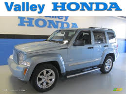 jeep liberty arctic blue winter chill jeep liberty winter chill 2012 jeep wrangler unlimited