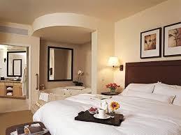 Affordable Bedroom Designs 30 Best Bedroom Remodeling Ideas Images On Pinterest Bedrooms