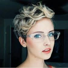 exciting shorter hair syles for thick hair best new short hairstyles for long faces popular haircuts