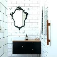 Antique Bathroom Mirror Vintage Bathroom Mirrors Sale Antique Bathroom Mirrors Retro
