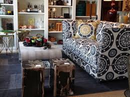 Stores Like Home Decorators by 38 Of Miami U0027s Best Home Goods And Furniture Stores 2015