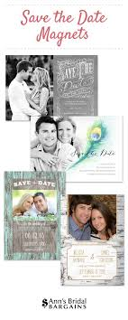 save the date magnets cheap 76 best affordable save the dates images on dates