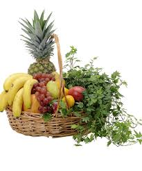 fruit basket delivery fabulous fruit more baskets upgrade for more goodies