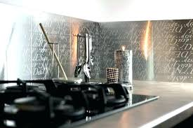 coller credence cuisine credence cuisine inox a coller credence cuisine a coller leroy