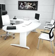 Destockage Mobilier Bureau Bureau Plan Courbe Avec Goutte Deau Destockage Bureau