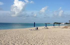 Island Time In Abaco It S My Blog Birthday Party And I - island hopping in the abacos boating beaches and bbq stories