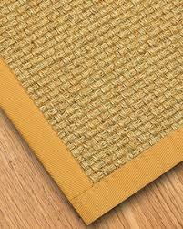 carpet stair treads natural area rugs