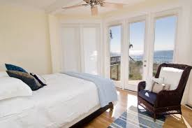 Myrtle Beach Luxury Homes by Elliott Luxury Beach Homes And Penthouses Vacation Properties In