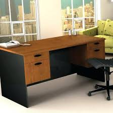 Office Desk Sales Office Desk On Sale Office Desks Office Depot Desk Sales Neodaq