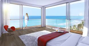 costa hollywood new condos new homes in hollywood pre costa hollywood new condos new homes in hollywood pre construction costa hollywood in hollywood florida hollywood real estate