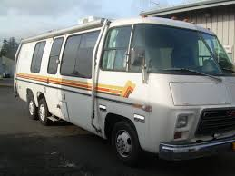best 25 motorhomes for sale ideas on pinterest motorhome