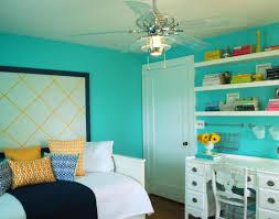 dramatic images bedroom closet organizers columbus oh best bedroom