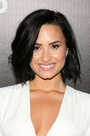 best 20 demi lovato short hair ideas on pinterest demi lovato