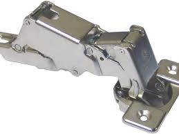 cabinet door hinges kitchen cabinet door hinges types kitchen