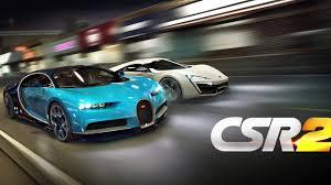 koenigsegg regera red csr 2 bugatti chiron red edition vs koenigsegg regera csr