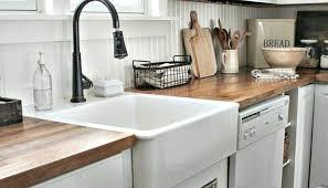 small kitchen design ideas uk small kitchen design ideas tiny kitchen decorating small small