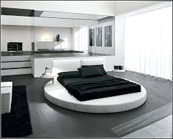 Japanese Style Platform Bed Outstanding Bed Frames Wallpaper Hd Japanese Style Platform