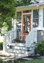 Front Entry Stairs Design Ideas Ideas For Steps For Front Door Part 24 Amazing Of Front