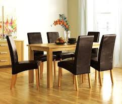 Best 20 Farmhouse Table Ideas by Wood Table And Chairs U2013 Thelt Co
