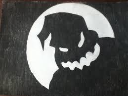 nightmare before christmas pumpkin stencils nightmare before christmas pumpkin templates wlrtradio