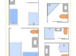 basement bathroom floor plans awesome bathroom floor plans 8 x 12 for bathroom f 2250x1800